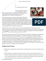 Poultry Feed - Wikipedia, The Free Encyclopedia