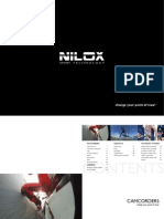 Catalogo NILOX SPORT_2014.pdf