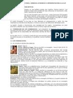Los-Evangelios.doc