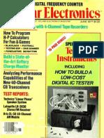 PE197706.pdf
