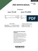 Onkyo TX-L55_LR552.pdf