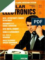 PE197003.pdf