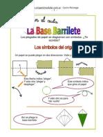 1-LaBaseBarrilete