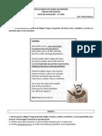 CAMÕES 9.pdf