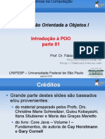 04_IntroducaoPOO