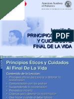 leccion9-131223195712-phpapp01