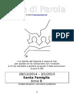 sdp_2014_santafam-b.doc