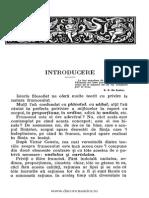 1898 - Istoria Artelor Frumoase - Idieru, Nicolae E