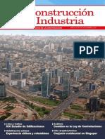 Construccion e Industria