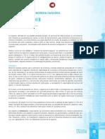 caquexia.pdf