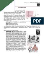 Eletrocardiograma Arlindo Netto