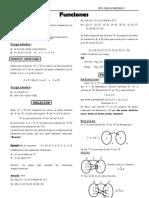 CE - Funciones2