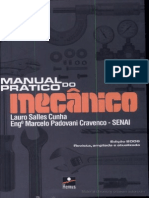manual Pratico Do Mecanico
