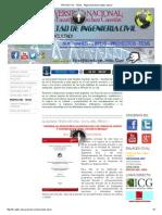 PROYECTOS - TESIS - Página Web de Fic-unjfsc-edu-pe