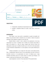 Microsoft Word - E S C a L A