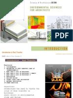 ESA-1_Intro.pdf
