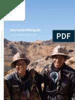 2008 Annual Report.pdf