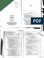 11 - Rebolloso, E. - Evaluación de Programas de Intervención Social (Cap. 1, 2 y 3)