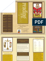 brochure edited