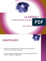 LA GESTALT.pptx