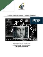 Activites_autour_du_Dernier_Theoreme_de_Fermat_pour_le_college_et_le_lycee.pdf