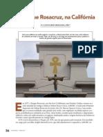 Artigo Da Revista o r c