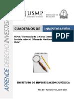 Cuaderno de Investigacion 8va Edicion