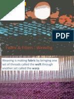 CCoIPrimaryLessonPlans Weaving LR1