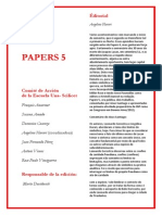 Congreso AMP. Papers005