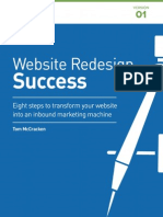 ebook_website_redesign_success.pdf