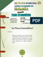 grupo geología.pptx