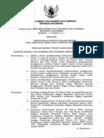 Peraturan Menteri ESDM No 15 Tahun 2013.pdf