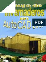 INVERNADEROS (1)