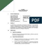 REG SILABO LOGICO MATEMATICA.pdf