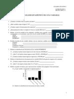 practica_spss1.pdf