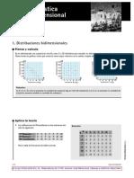 1 BS 12 Estad bidimensional profe.pdf