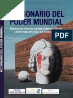 PDF Diccionario Poder Mundial ES 1