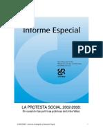 La Protesta Social 2002- 2008_junio 2009.pdf