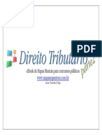 _direito_tributario_parte2.pdf
