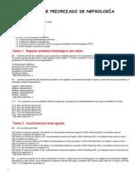 Preguntas y Respuestas - Nefrología.doc
