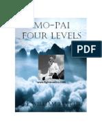 41502619-29998375-Mo-Pai-Traditions.pdf