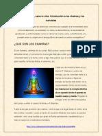 introchakrasmandalas.pdf