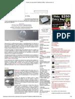 Analisis del subportatil HP EliteBook 2540p - Notebookcheck.pdf