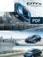 HONDA-CITY-CATALOGUE.pdf