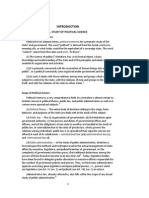 Philippine Constitution SOURCE