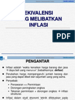 13 Inflasi #16