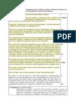 Videla-Hintze, 2014, Aristoteles, Etica Nicomaco, Libro 1.05, Ver 1.0