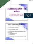 15. Praktikum Hidung Dr Anna Dr Yanuar(1)