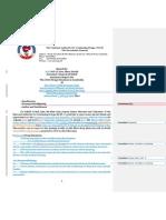 Annex 5  CAMBODIA -Speech SG.Meas Vyrith Cambodia) at ASOD.pdf