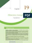 Colección Tratado de NutriciónC2010